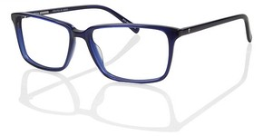 ECO 2.0 CAIL Eyeglasses