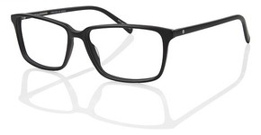 ECO CALI Eyeglasses