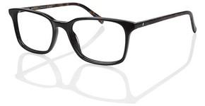 ECO 2.0 QUITO Eyeglasses