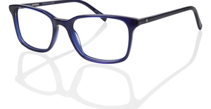813ef4c723a ECO 2.0 QUITO Eyeglasses