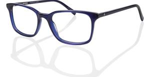 ECO ECO 2.0 QUITO Eyeglasses