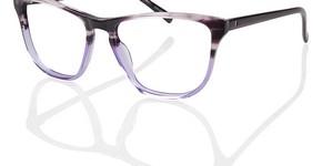 ECO SEOUL Purple Gradient