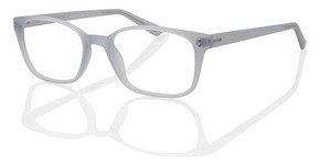 ECO BIOBASED THAMES Eyeglasses