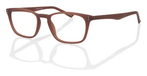 ECO SEINE Brown