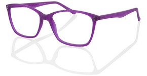 ECO WHEATON Light Purple