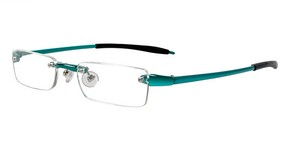 Visualites 7 +1.00 Reading Glasses