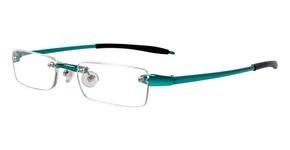 Visualites 7 +1.00 Eyeglasses
