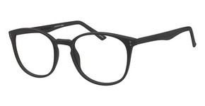 ECO NILE Eyeglasses