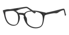 ECO NILE Glasses
