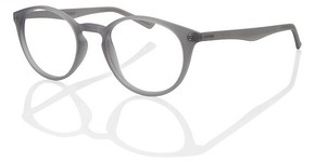 ECO RHINE Prescription Glasses