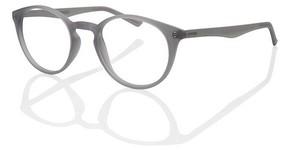 ECO RHINE Eyeglasses