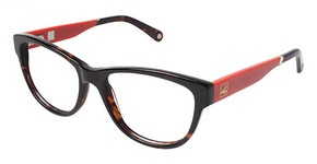 Sperry Top-Sider Redondo Prescription Glasses