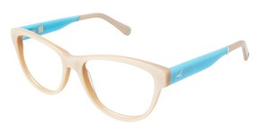 Sperry Top-Sider Redondo Glasses