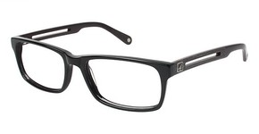 Sperry Top-Sider Woodbridge Prescription Glasses