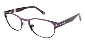 Sperry Top-Sider BRIDGEWATER Glasses