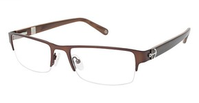 Sperry Top-Sider FREEPORT Eyeglasses