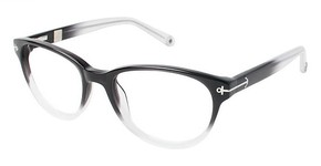 Sperry Top-Sider Tisbury Eyeglasses