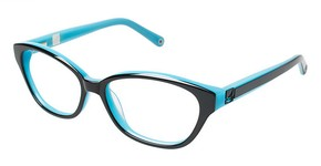 Sperry Top-Sider Avon Glasses