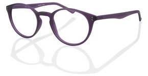 ECO RHINE Dark Purple