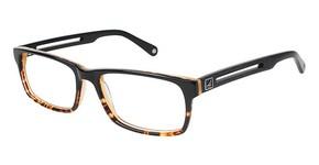 Sperry Top-Sider Woodbridge Eyeglasses