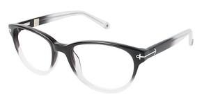 Sperry Top-Sider Tisbury Eyeglasses