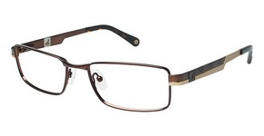 Sperry Top-Sider Topsail Eyeglasses