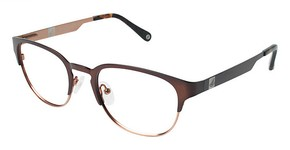Sperry Top-Sider Kennebunkport Eyeglasses