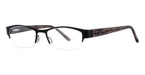 Core by Imagewear Core 814 Black  01
