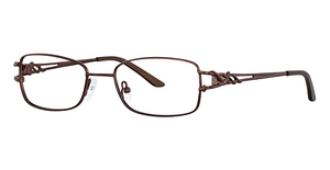 Structure 97 Eyeglasses