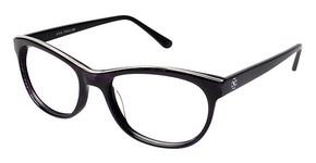 Ann Taylor AT309 Prescription Glasses