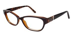 Ann Taylor AT300 Prescription Glasses