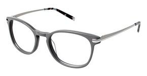 Ann Taylor AT206 Eyeglasses