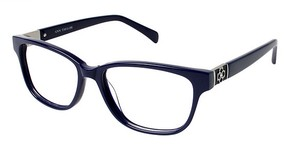 Ann Taylor AT310 Eyeglasses