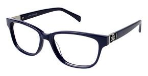 Ann Taylor AT310 Eyeglasses