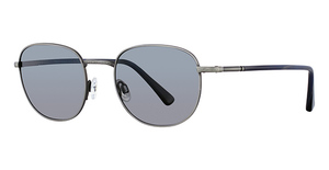 Maui Jim Hana Hou 292 Antique Pewter