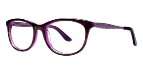 Modern Optical A351 Plum