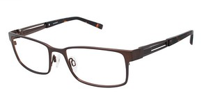 Charmant Titanium TI 10777 Eyeglasses