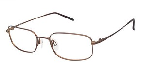 Aristar AR 16217 Brown