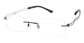 Line Art XL 2051 Eyeglasses