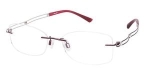 Line Art XL 2051 Eyeglasses
