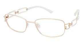 Line Art XL 2044 Prescription Glasses