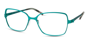 ECO BOSTON Eyeglasses