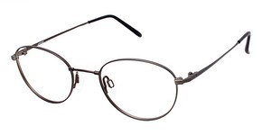 Aristar AR 16216 Eyeglasses