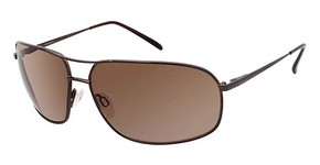 Charmant Titanium TI 12253P Sunglasses