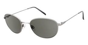 Charmant Titanium TI 12255P Sunglasses