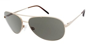 Charmant Titanium TI 12250P Sunglasses