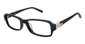 TRU Trussardi TR 12524 Glasses