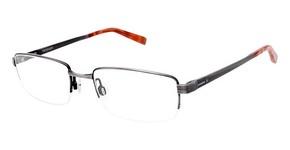 TRU Trussardi TR 12752 Glasses