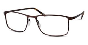 19701eafea04 ECO CURITIBA Eyeglasses