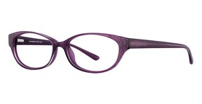 Lawrence RDF 131 Plum